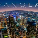 PANO | LA – 10K / SCIENTIFANTASTIC