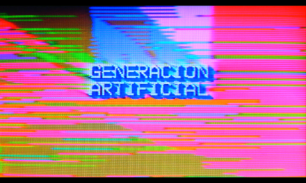 Generación Artificial