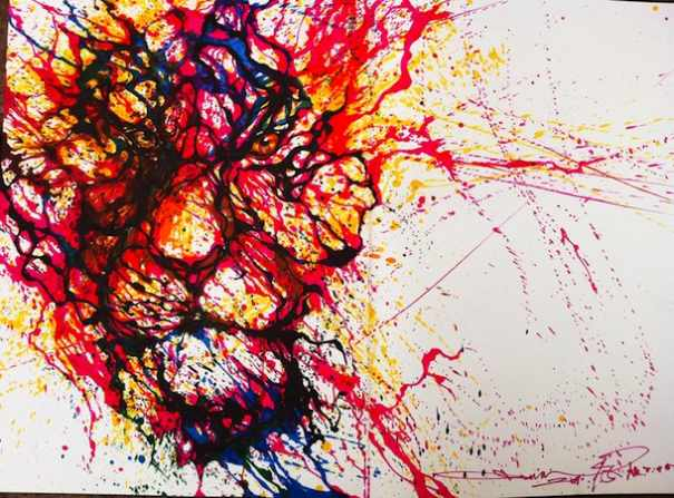 exploding-paintings-hua-tunan7